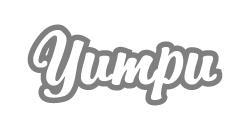yumpu_logo_2