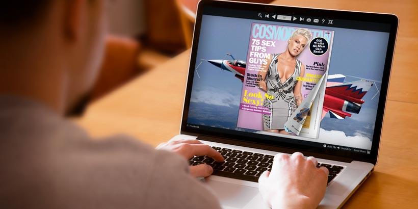 online brosur hazirlama1