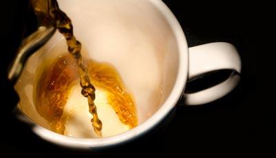 brosur_tea_time
