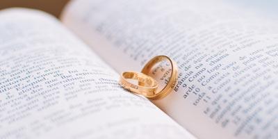 brosur_wedding2