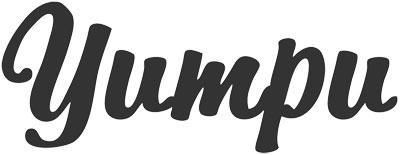 brosur programi logo