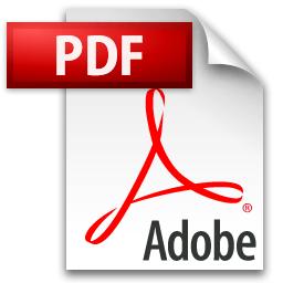 nasil hazirlani pdf