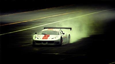 programi idnir motorsport