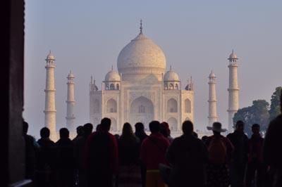 programi idnir tourism