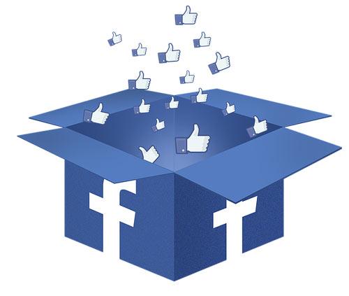 yapma_programi_facebook-box