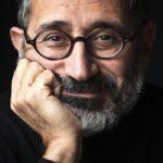 Ali Saylar